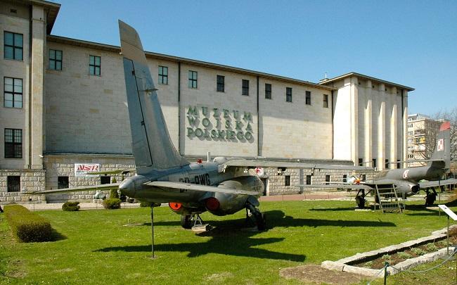Бесплатные дни в музеях