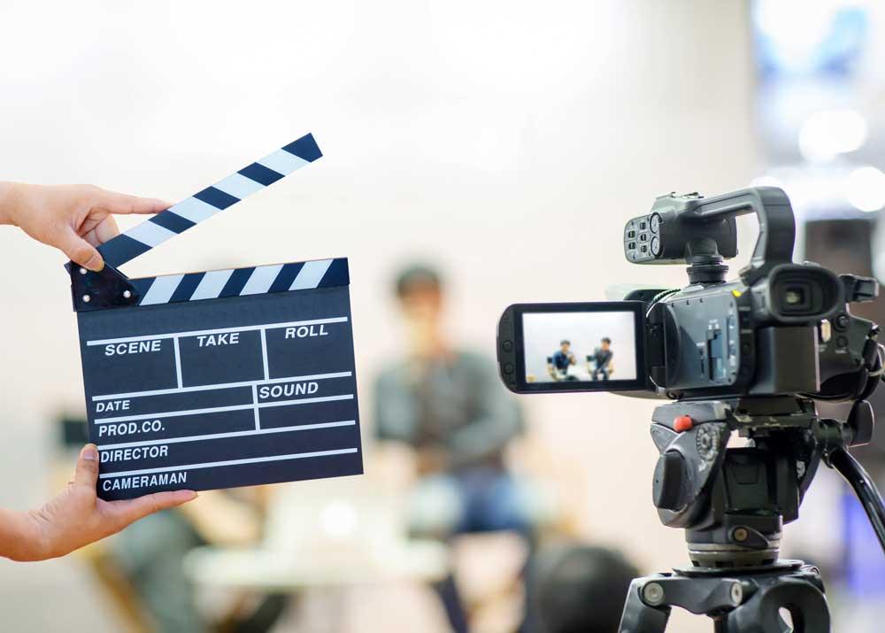 Фильмы для изучения польского