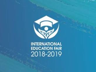 IEF 2018-2019