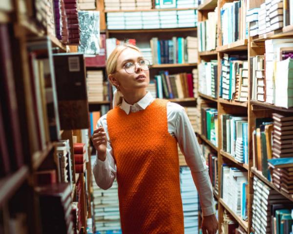 Biblioteka Publiczna Wielokulturowa
