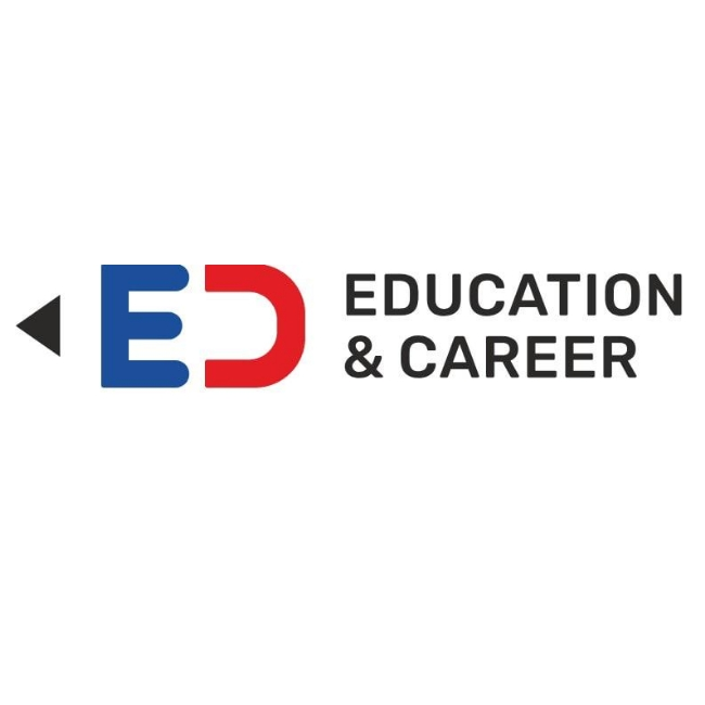 Education & Career
